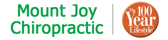 Mount Joy Chiropractic